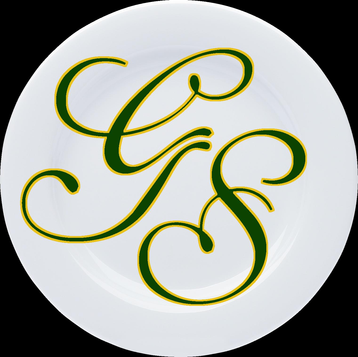Logo Gerbrand Schuurman